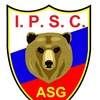 I.P.S.C. ASG