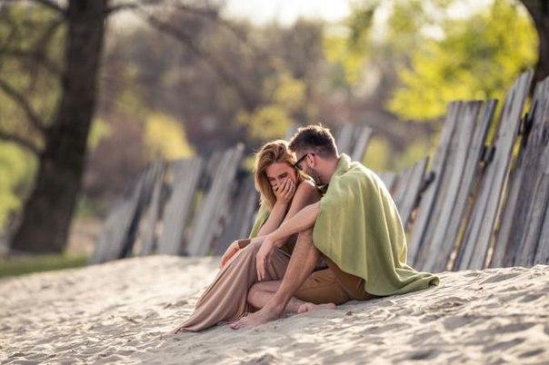 Любовь или зависимость: когда чувство приносит вред