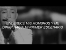 BTS_-_Born_Singer_Traducida_al_Espaol(youtube).mp4