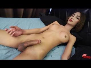 Съемки Порно 1080
