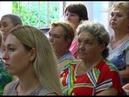 Проект по повышению юридической грамотности населения стартовал в Самаре