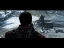 Assasin's Creed: Rogue | Ремастер