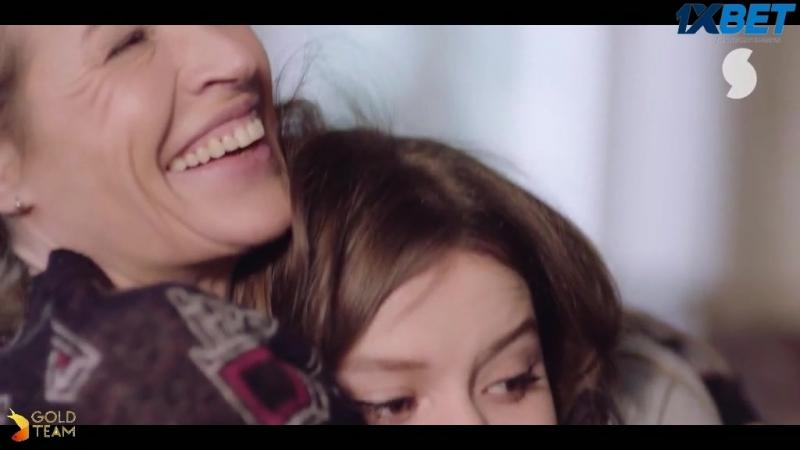 «СТЫД: Франция / SKAM: France (1 сезон 4 серия)»