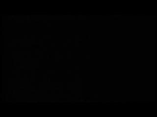Art Of Origin (Chino XL  Kaos) - Into the Pit