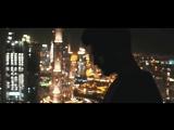 Jonas Blue EDX ft Alex Mills - Dont Call It Love (LJ VIDEO)