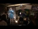 14.02.18. выступление LiAn в Rock Hata . Песнь о любви