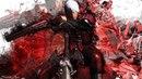 Devil May Cry 1 HD Collection Прохождение Часть 5 Убийство Фантома