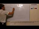 Определите магнитный поток пронизывающий катушку если при силе тока 5 А энергия магнитного поля составляет 2 Дж Задание 15