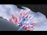 Наруто 2 сезон 104 серия (Ураганные хроники, озвучка от Ancord)