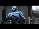 Робокоп 2 RoboCop 2 1990
