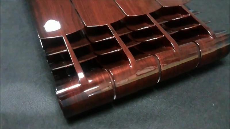 Аквапринт радиаторов отопления