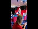 Съемки игры Крокодил в Минске на Бел Муз ТВ