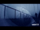 GARY MOORE Still Got The Blues Music Video