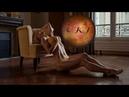 Hailee Steinfeld & Alesso – Let Me Go (DJ Mexx & DJ Karimov Remix)