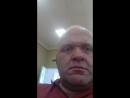 Горячев Александр Live