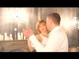 Михаил Бурляш - Белый танец