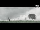 Потап и Настя - Бумдиггибай - ПРЕМЬЕРА КЛИПА! 2015.mp4