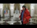 Обзор места проведения сНежные обнимашки Лениногорск