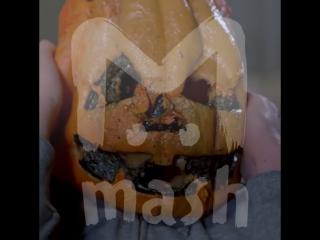 Чего на самом деле стоит бояться в Хеллоуин