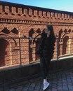 Екатерина Карпова фото #3