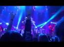 KA4KA_06.04.15_g._Kazan_._Koncert-holl__quot_JErmitazh_quot_._Black_Veil.mp4