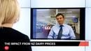 Интервью Восходящий тренд NZD