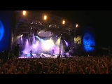 BLIND GUARDIAN : Imaginations Through The Looking Glass (HD)
