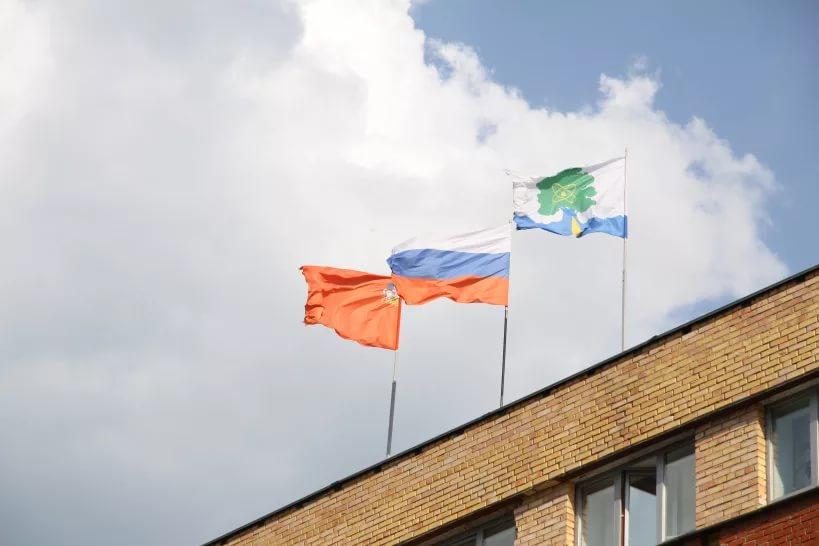 Стали известны кандидаты в главы Дубны, 6 декабря его выберут депутаты