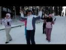 EVENT ДЕВЧОНКИ танцуют ZUMBA 14 01 2018