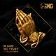 SBMG - In God We Trust