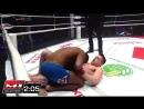 06. Brendson Ribeiro vs. Denis Vygovsky