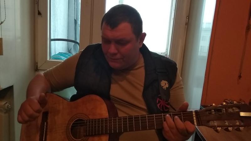 Евгений Бумаженко