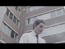 Kodaline - All I Want.mp4