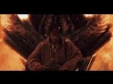 Travis Scott - Goosebumps (feat. Kendrick Lamar)