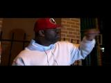 DJ Kay Slay - Cant Tell Me Nothing (feat. Young Buck, Raekwon, Jay Rock  Meet