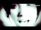 Josh Gabriel presents Winter Kills - Hot As Hades (Official Music Video) 1080