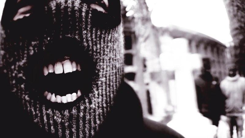Ummo - GALAHAD - VIDEO OFICIAL » Freewka.com - Смотреть онлайн в хорощем качестве