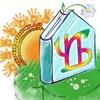 Черепановская детская библиотека