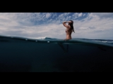 R3HAB Lia Marie Johnson - The Wave