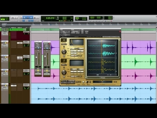 Phase-Aligning a Drum Kit with InPhase_ An In-Depth Tutorial.mp4