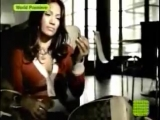 Jenifer Lopes Feat. LL Cool J - All I Have