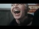 Dailyshit дискотека на зоне ражка не подетски прикол смешно до боли