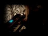 Primi Passi Musica di Fabrizio Paterlini