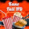 Кино Full HD