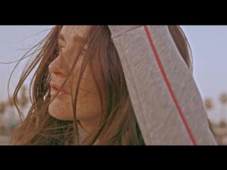 Ya rick ft. addie nicole - follow my destiny ( official video)