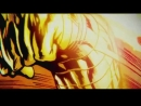 Black Panther Full Movie 2018