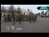 в/ч 96436 -Забытый полк (Печора)
