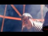 2pac feat Dr.Dre - California Love HD.mp4