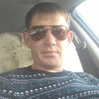 Константин Шпак