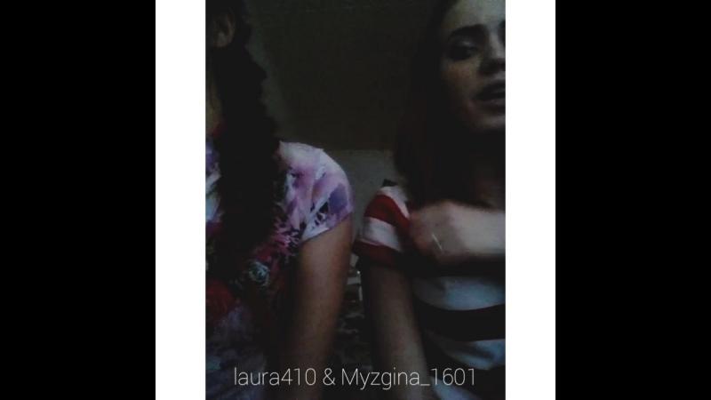 Laura410 Myzgina_1601 - села батарейка